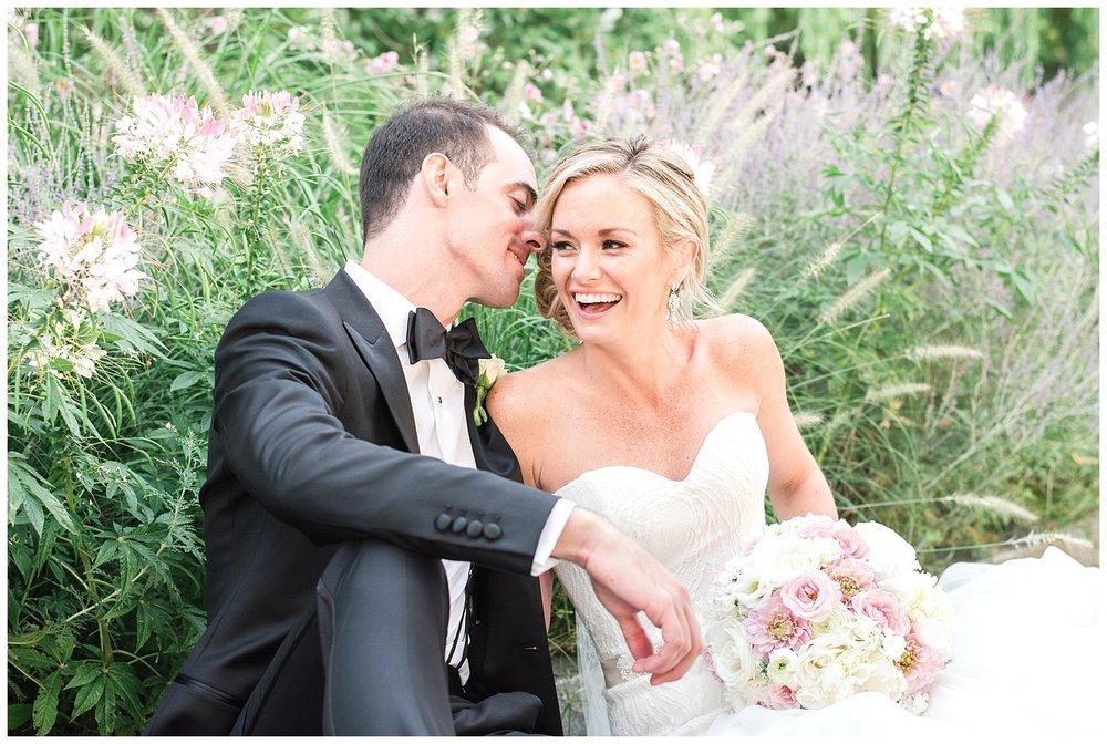 Chelsea_Piers_Lighthouse_Wedding_Fabiana_Skubic_Photography (43).jpg