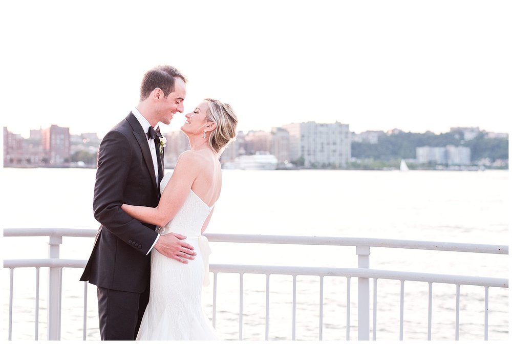 Chelsea_Piers_Lighthouse_Wedding_Fabiana_Skubic_Photography (46).jpg