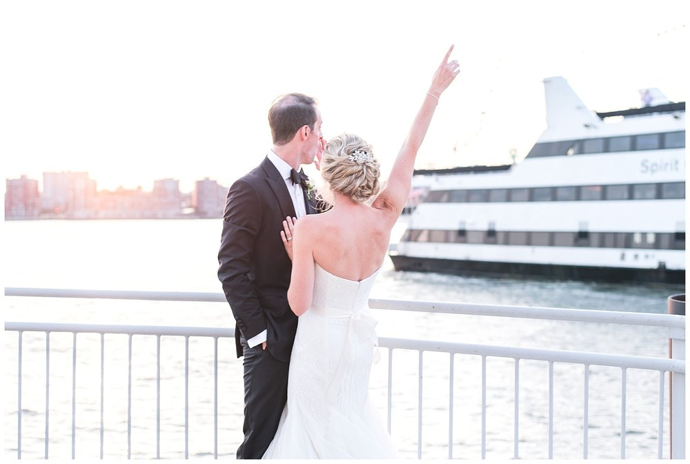 Chelsea_Piers_Lighthouse_Wedding_Fabiana_Skubic_Photography (48).jpg