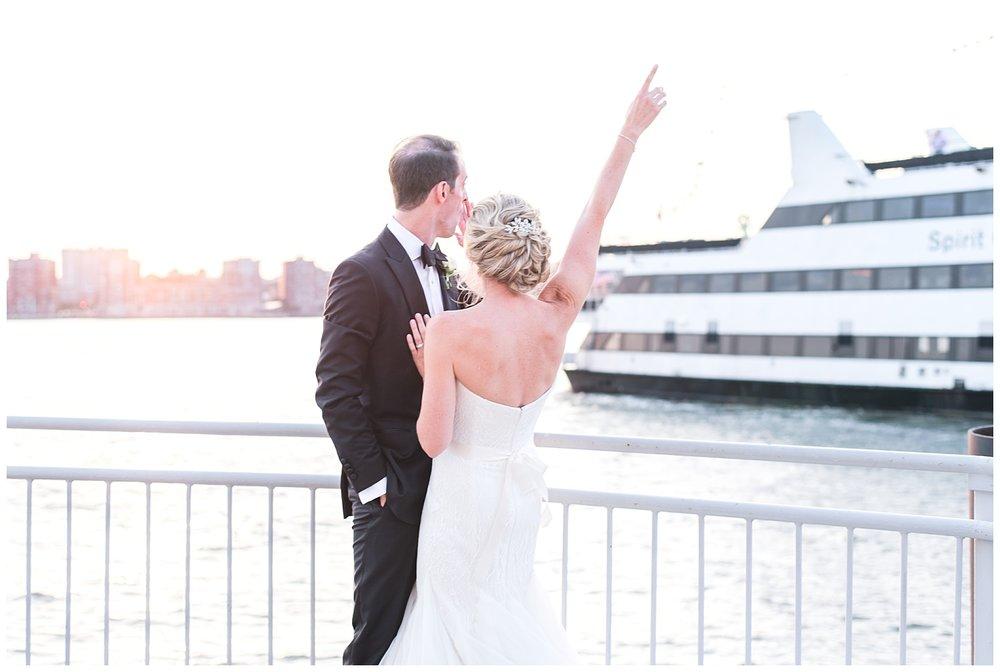 Chelsea_Piers_Lighthouse_Wedding_Fabiana_Skubic_Photography (48).jpg