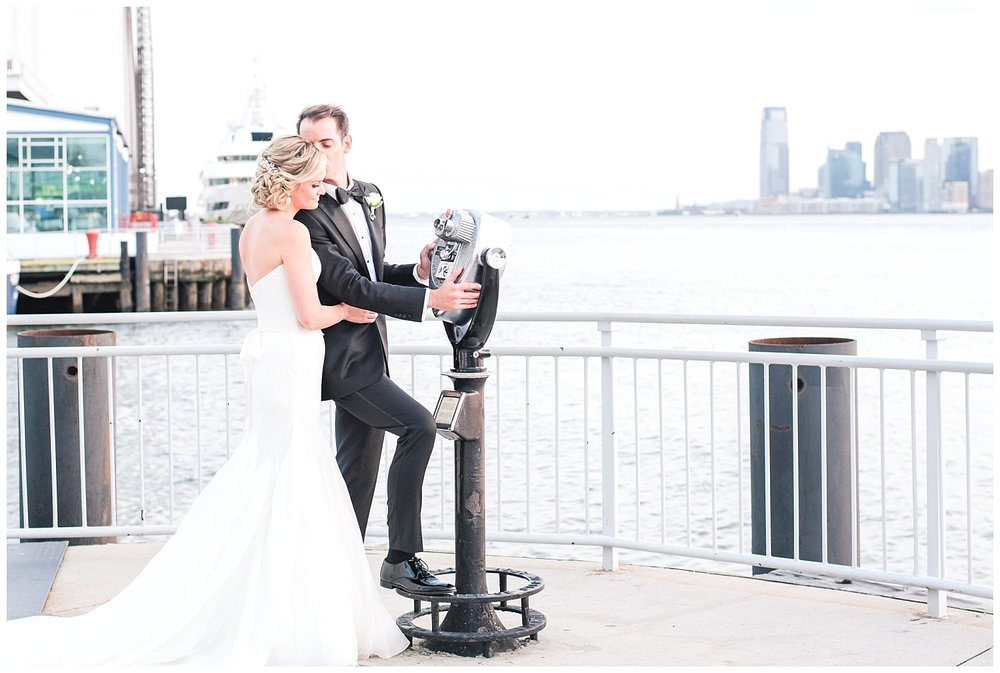 Chelsea_Piers_Lighthouse_Wedding_Fabiana_Skubic_Photography (47).jpg