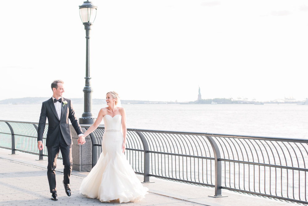 Chelsea Piers Lighthouse Wedding-85.jpg