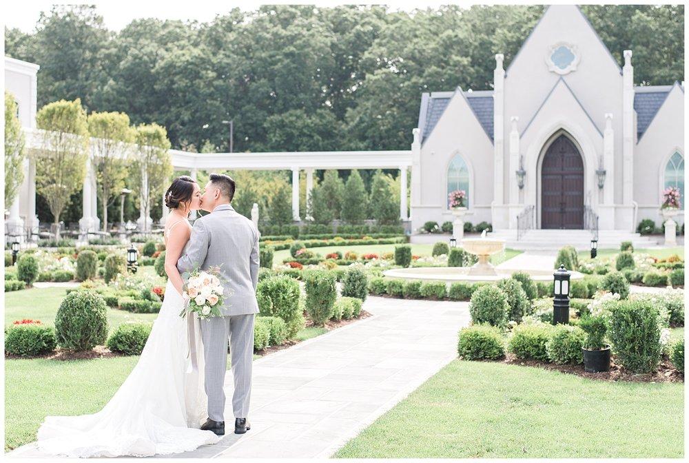 park-chateau-wedding-fabiana-skubic-photography (1).jpg