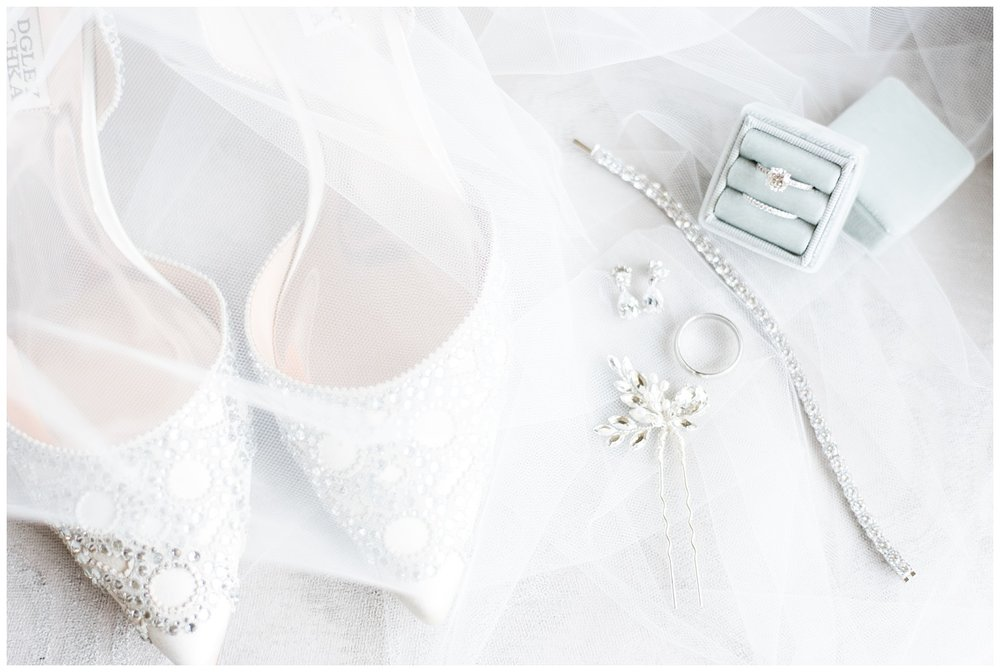 park-chateau-wedding-fabiana-skubic-photography (4).jpg