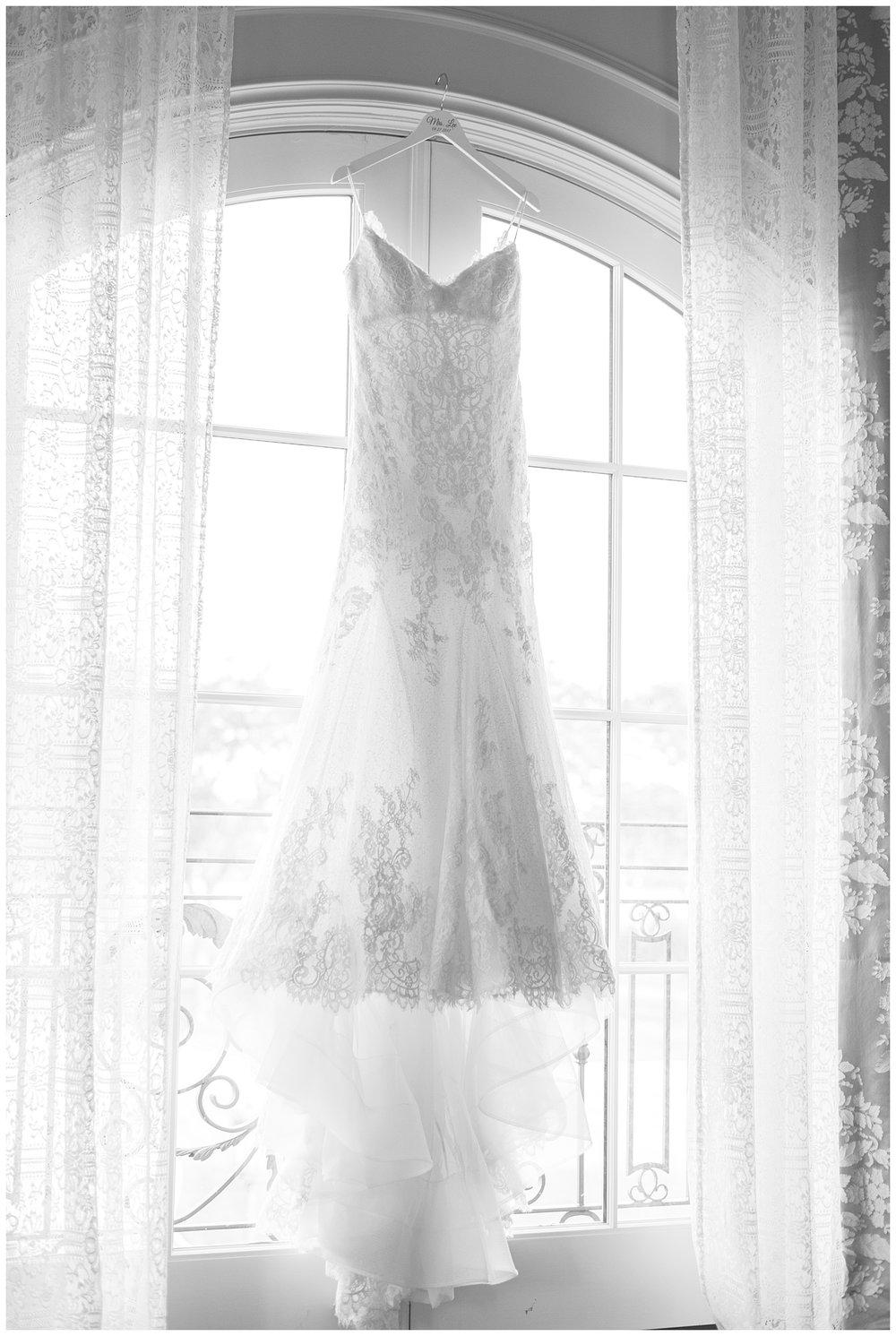 park-chateau-wedding-fabiana-skubic-photography (5).jpg