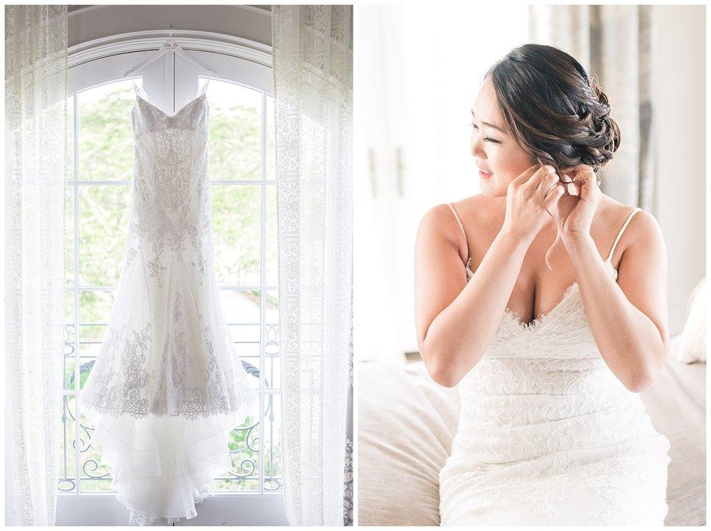 park-chateau-wedding-fabiana-skubic-photography (12).jpg