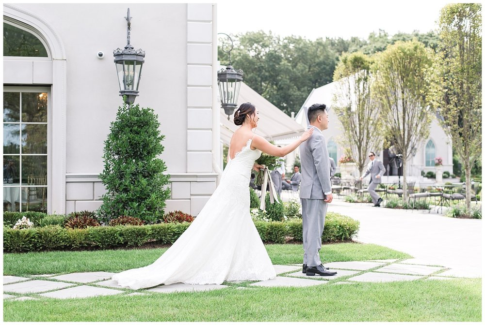 park-chateau-wedding-fabiana-skubic-photography (16).jpg