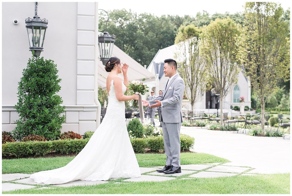 park-chateau-wedding-fabiana-skubic-photography (17).jpg