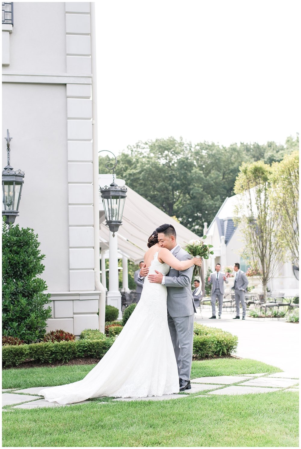 park-chateau-wedding-fabiana-skubic-photography (18).jpg