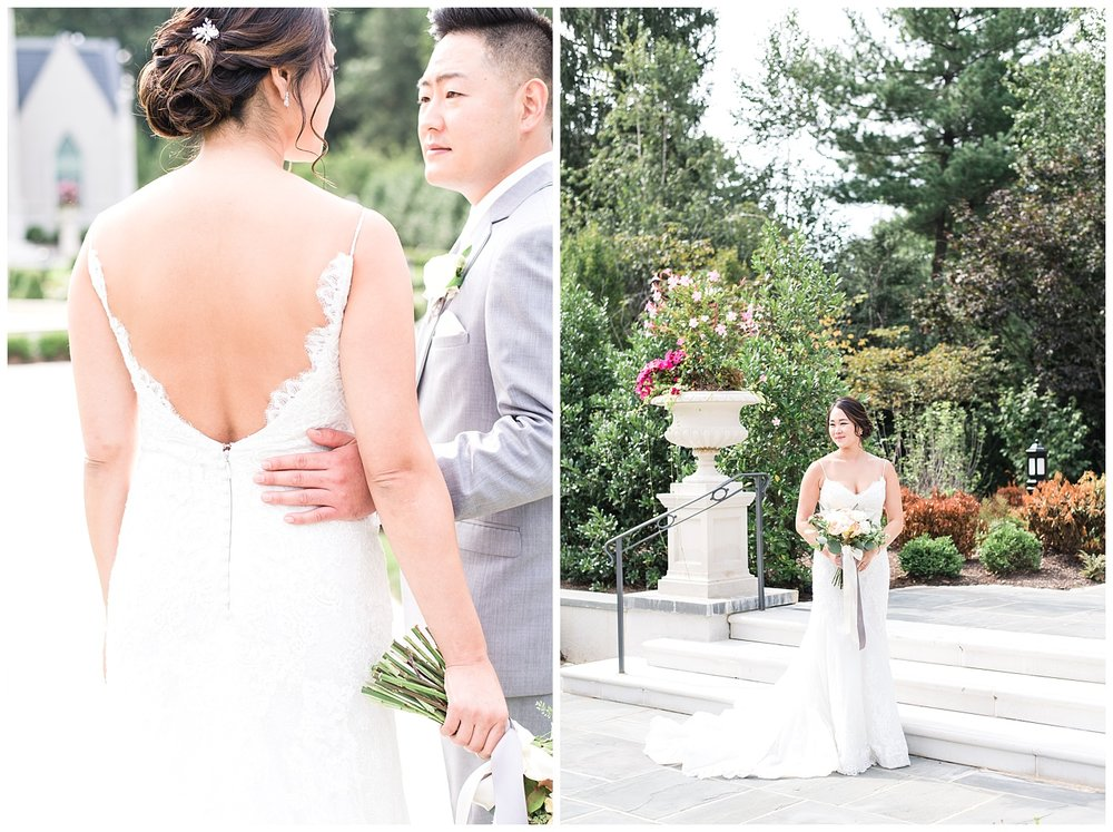 park-chateau-wedding-fabiana-skubic-photography (20).jpg