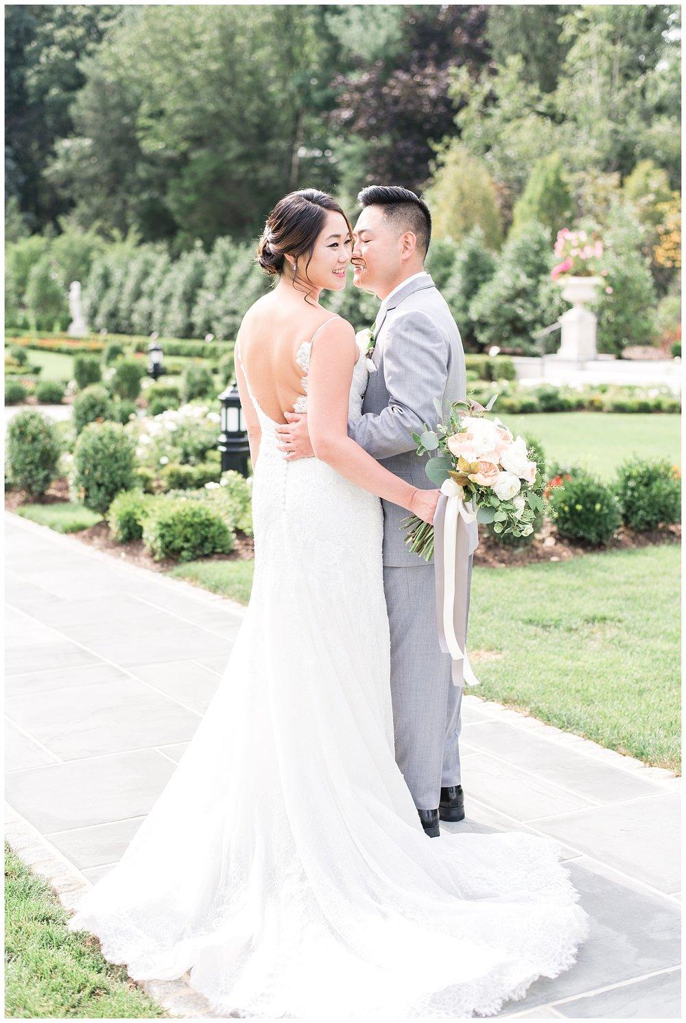 park-chateau-wedding-fabiana-skubic-photography (21).jpg
