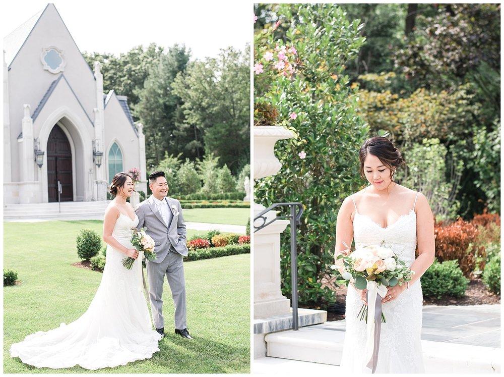 park-chateau-wedding-fabiana-skubic-photography (22).jpg