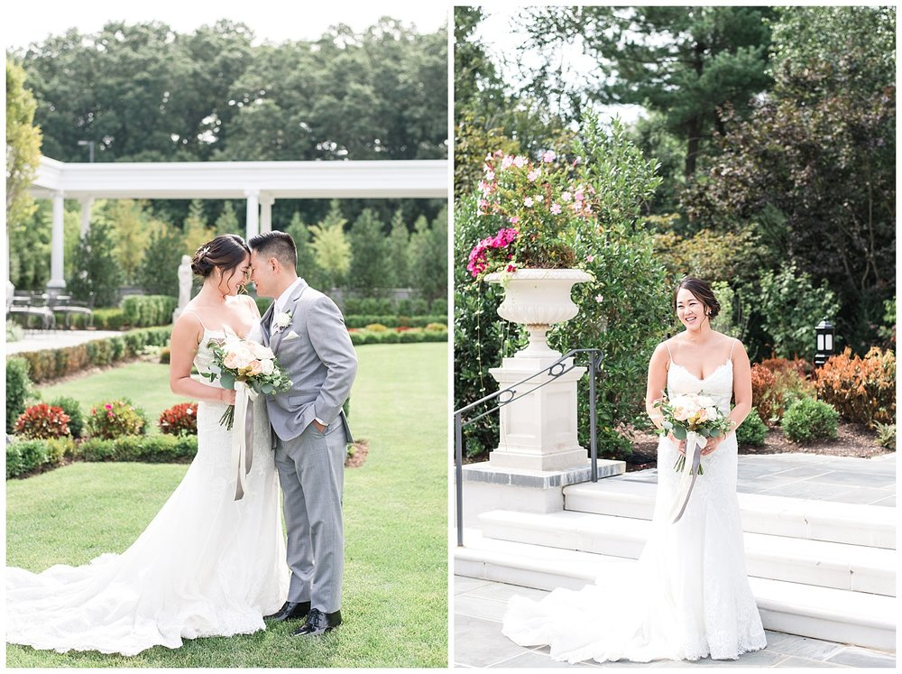 park-chateau-wedding-fabiana-skubic-photography (26).jpg