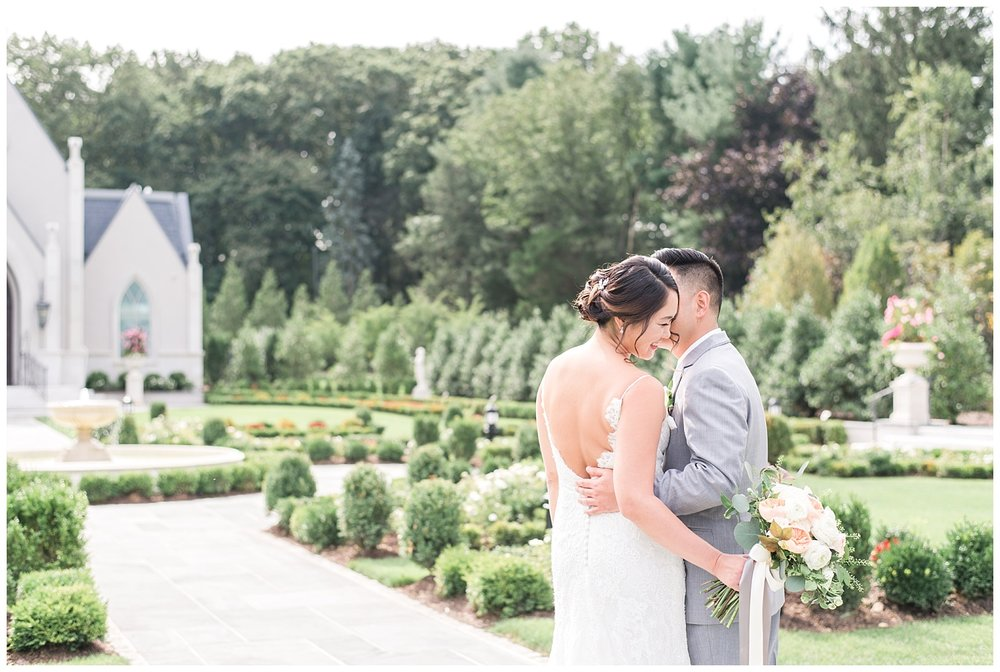 park-chateau-wedding-fabiana-skubic-photography (27).jpg