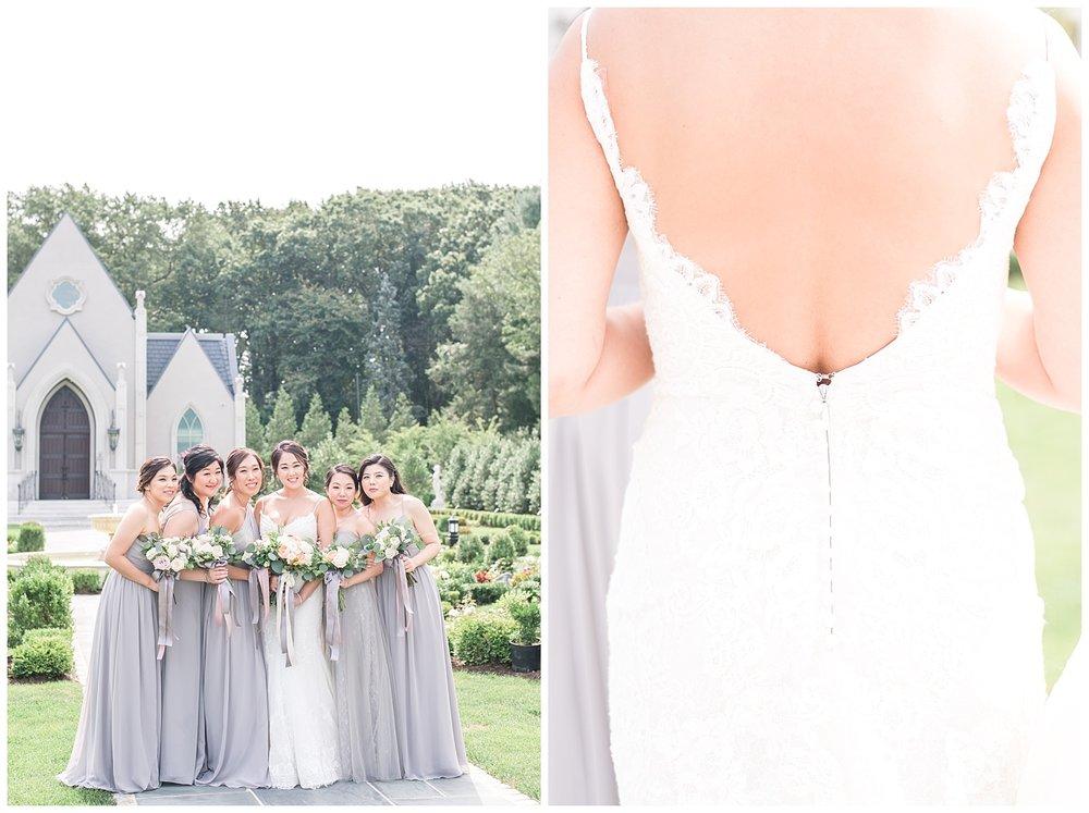 park-chateau-wedding-fabiana-skubic-photography (30).jpg