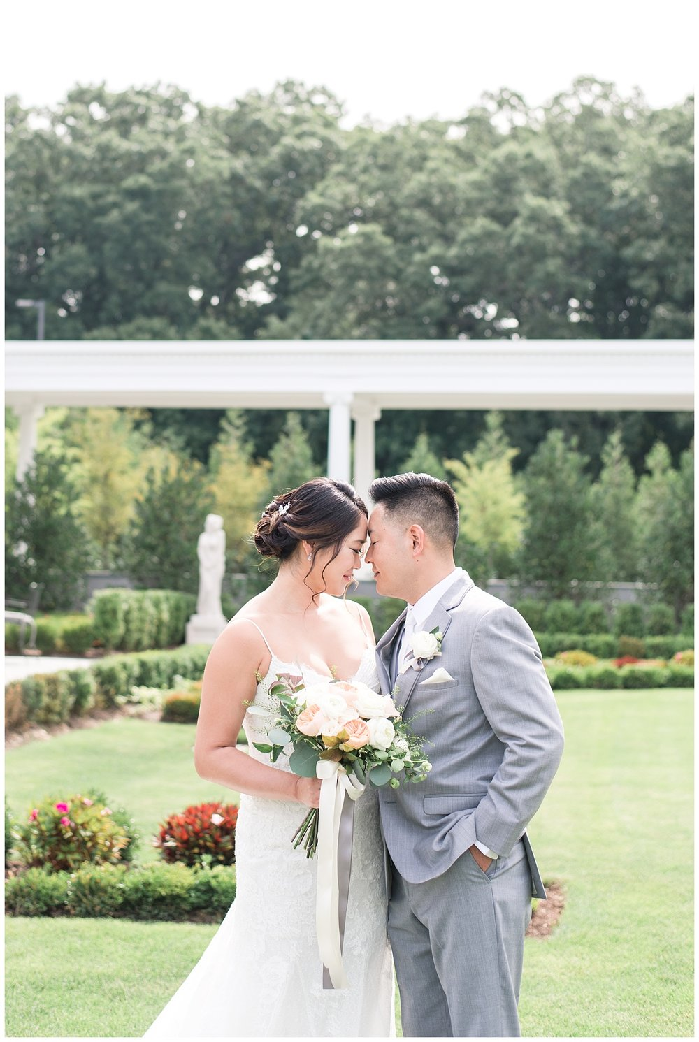 park-chateau-wedding-fabiana-skubic-photography (29).jpg