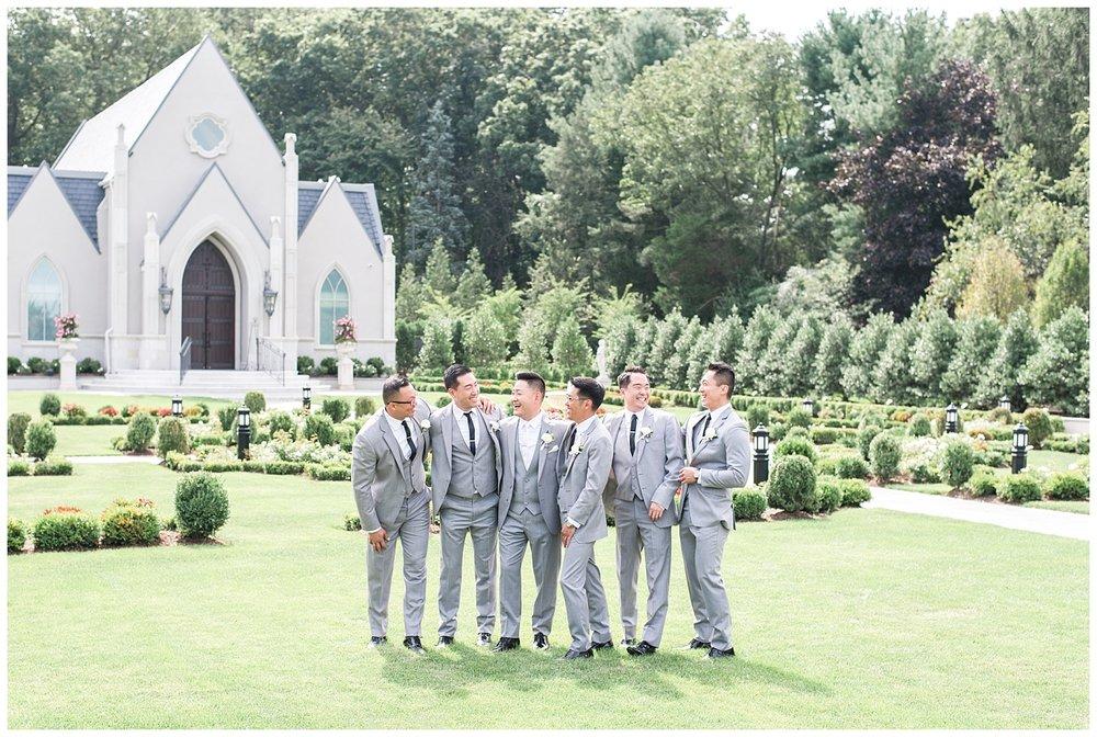 park-chateau-wedding-fabiana-skubic-photography (31).jpg