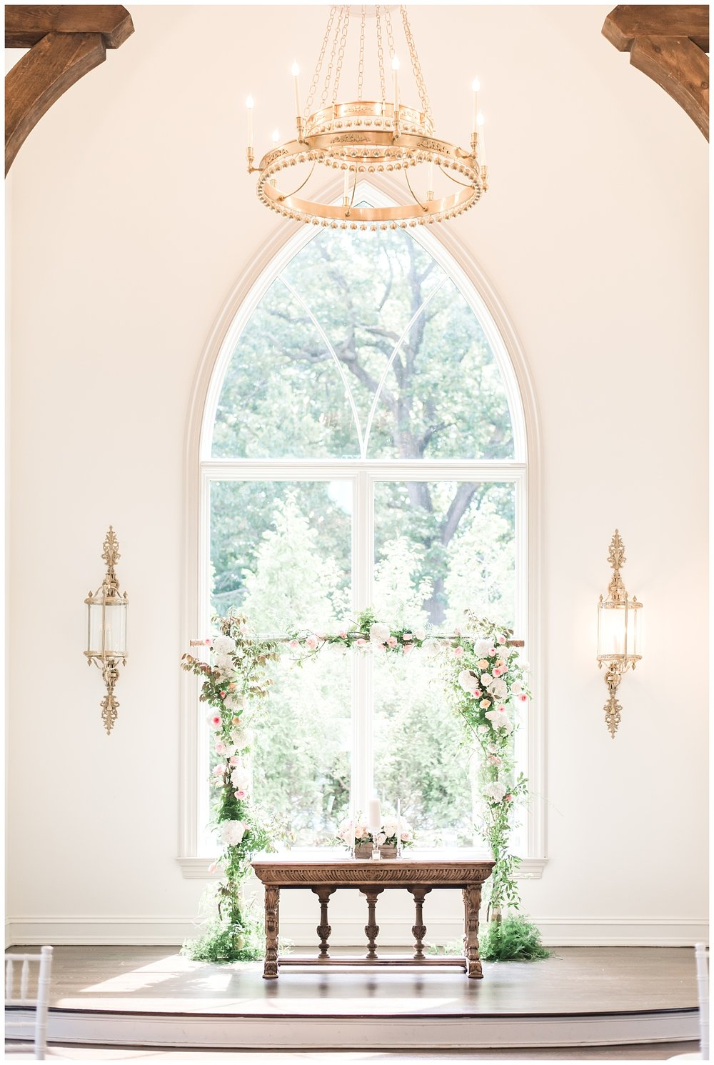 park-chateau-wedding-fabiana-skubic-photography (34).jpg
