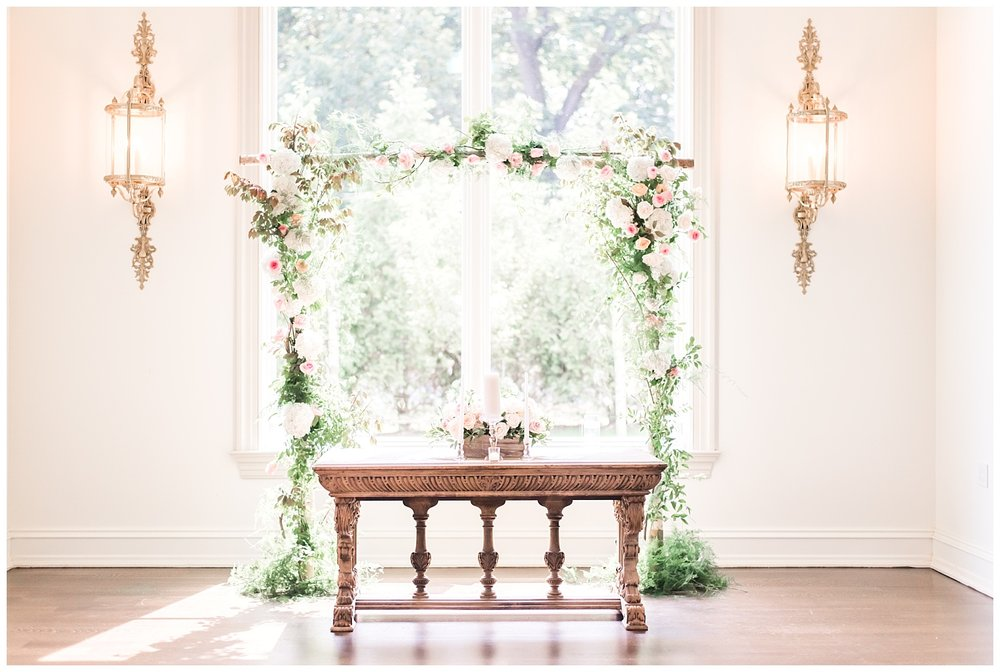 park-chateau-wedding-fabiana-skubic-photography (36).jpg