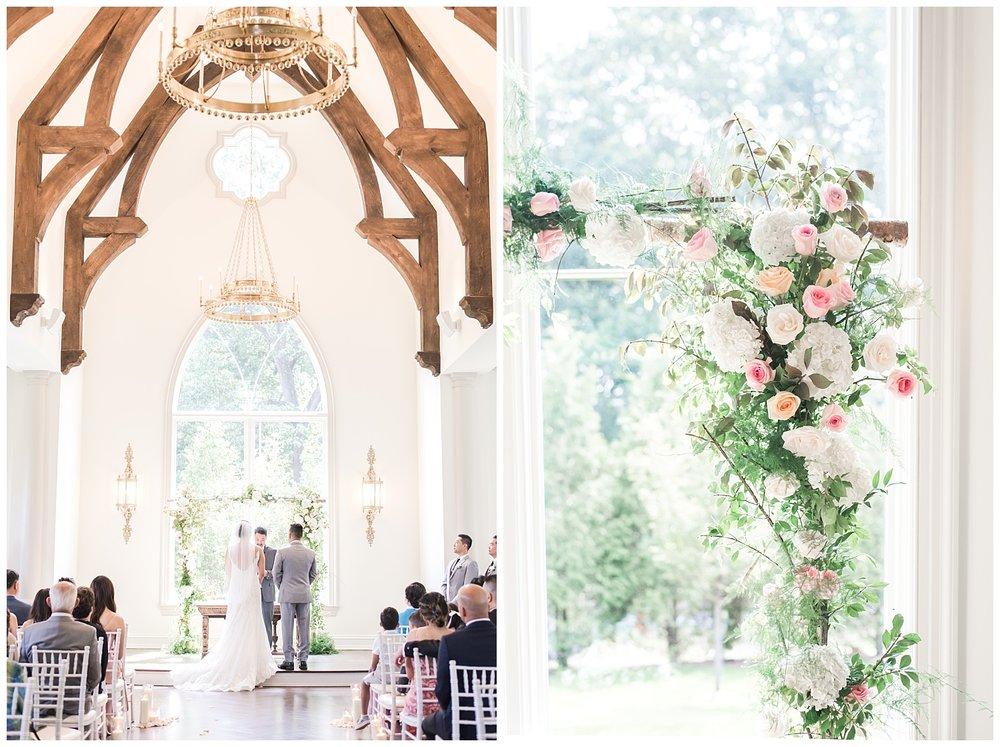 park-chateau-wedding-fabiana-skubic-photography (37).jpg