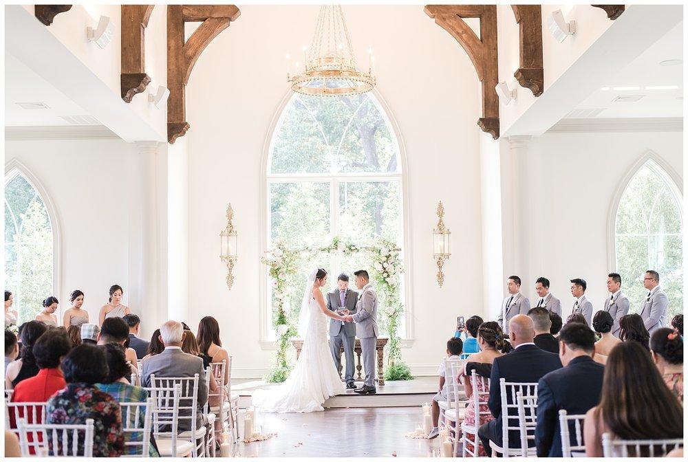 park-chateau-wedding-fabiana-skubic-photography (39).jpg