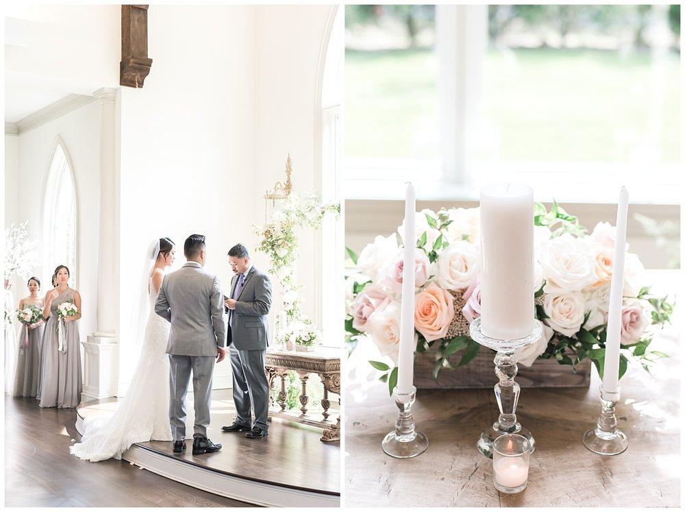 park-chateau-wedding-fabiana-skubic-photography (40).jpg