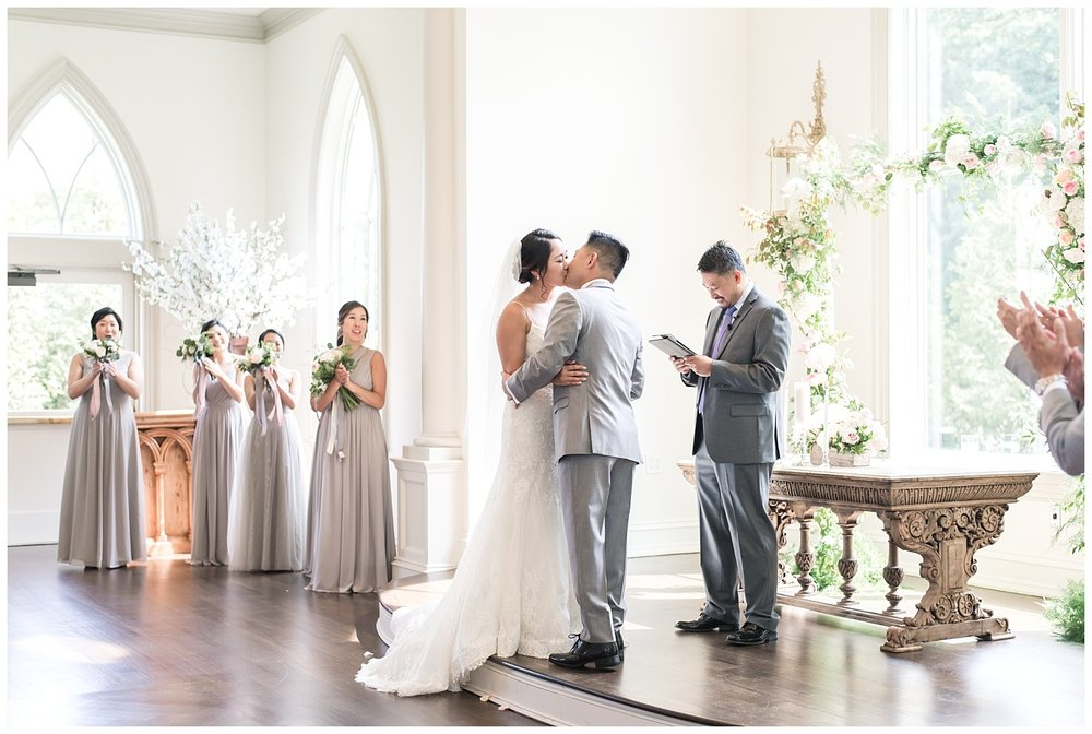 park-chateau-wedding-fabiana-skubic-photography (41).jpg