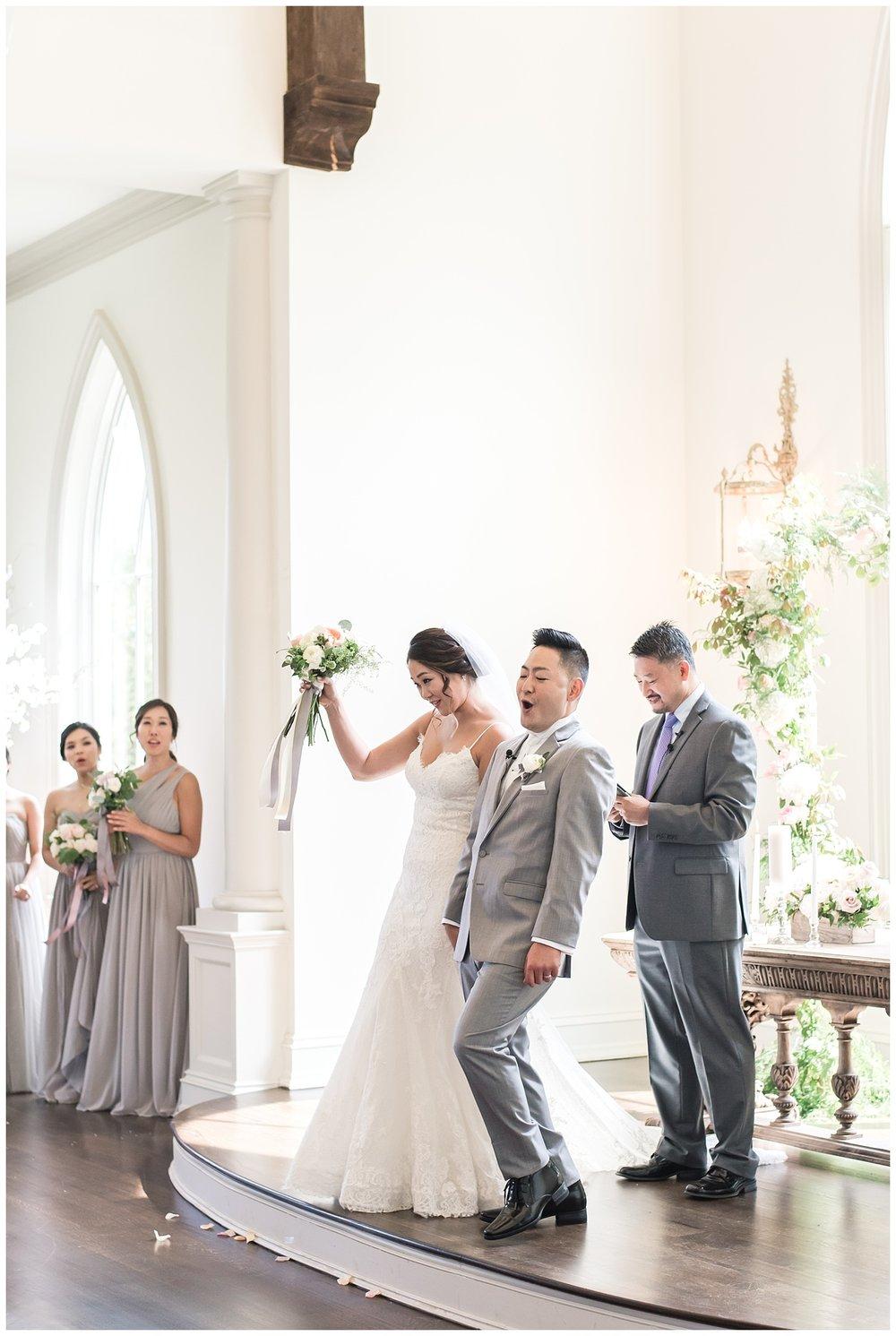 park-chateau-wedding-fabiana-skubic-photography (42).jpg
