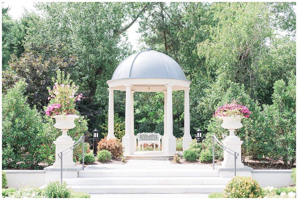 park-chateau-wedding-fabiana-skubic-photography (46).jpg