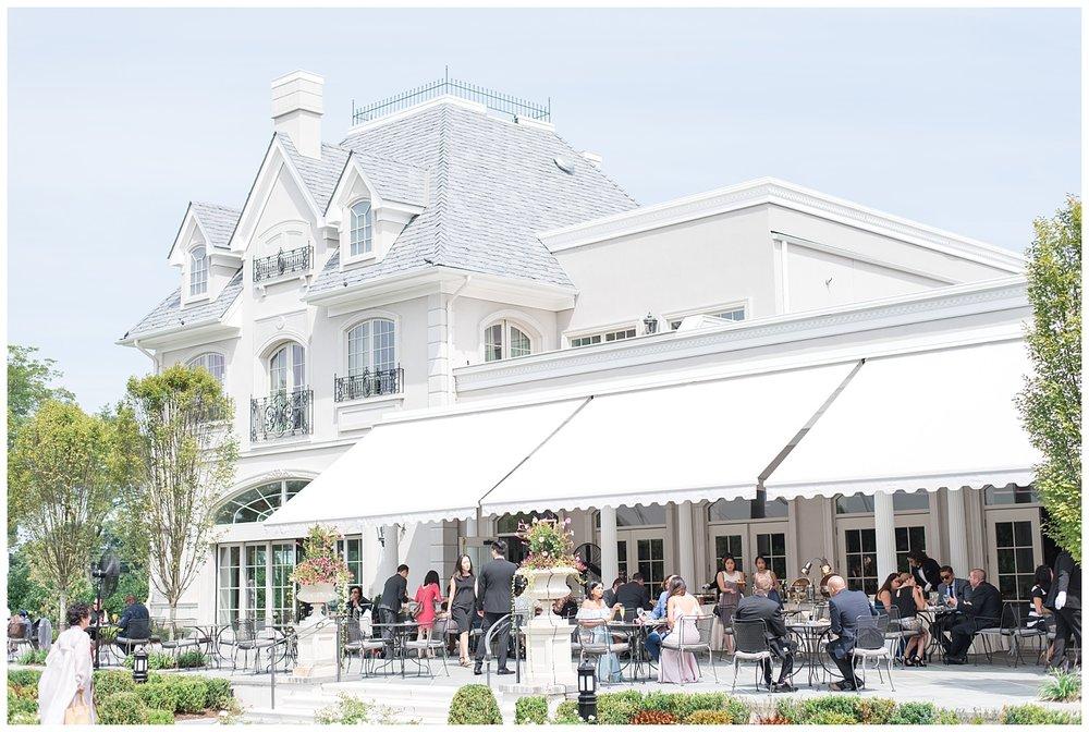 park-chateau-wedding-fabiana-skubic-photography (47).jpg