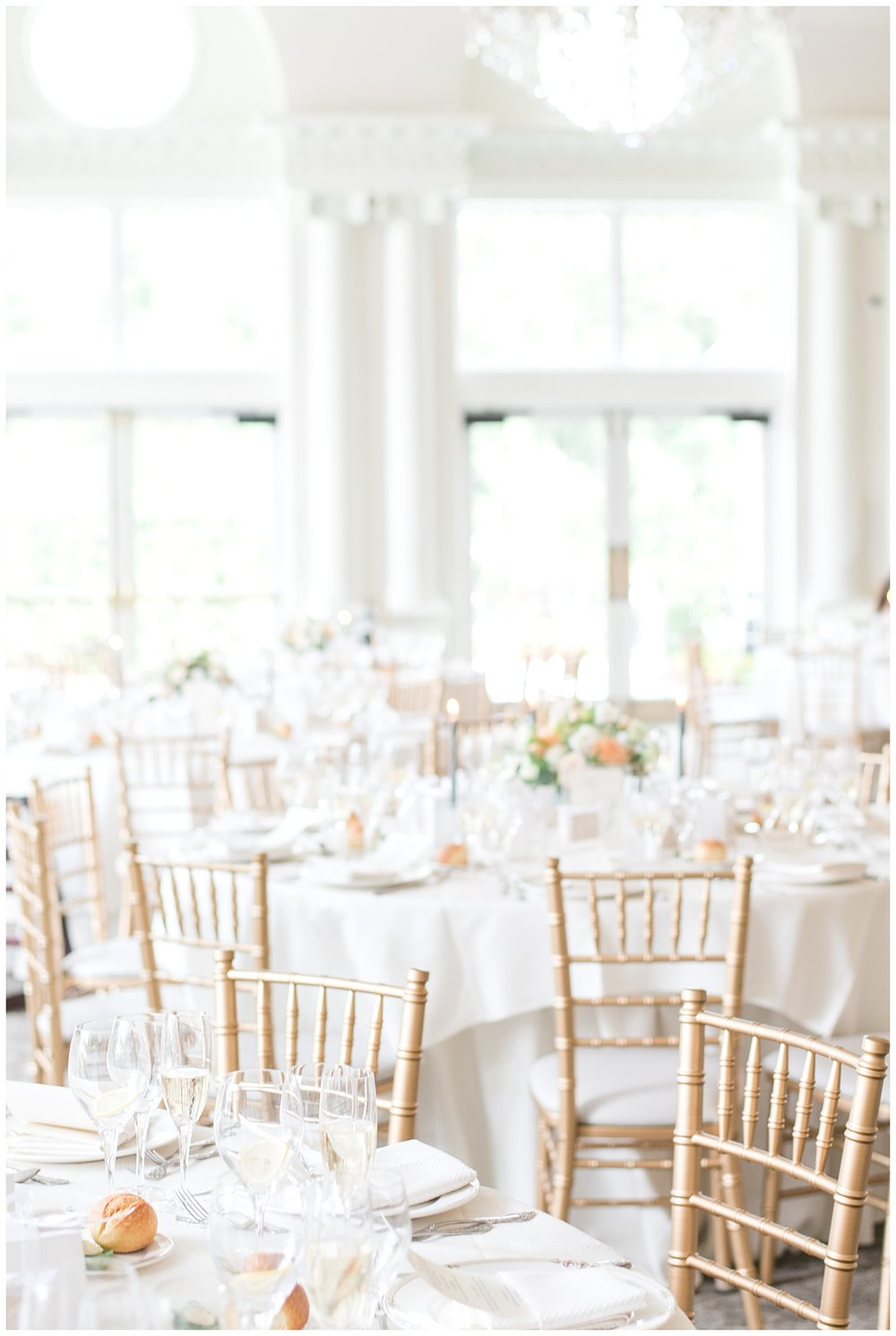 park-chateau-wedding-fabiana-skubic-photography (48).jpg