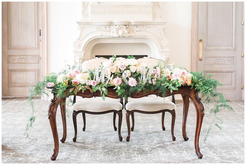 park-chateau-wedding-fabiana-skubic-photography (49).jpg