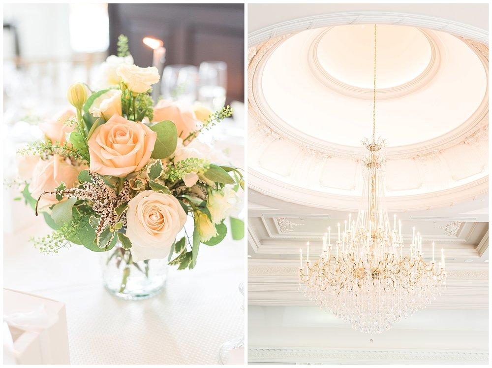 park-chateau-wedding-fabiana-skubic-photography (52).jpg