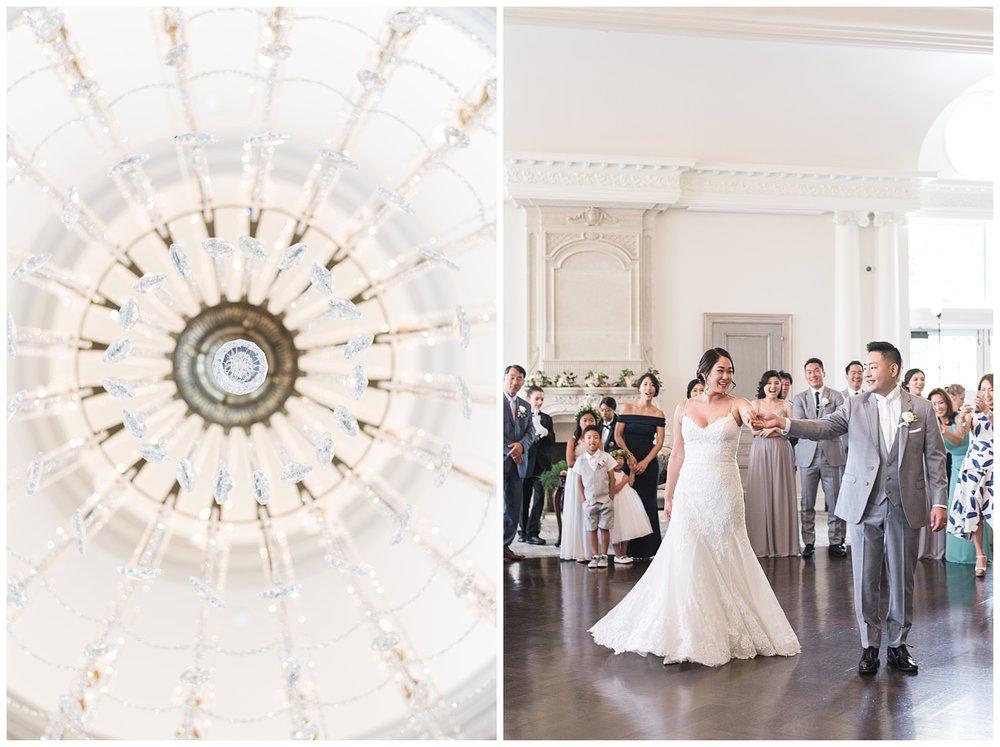 park-chateau-wedding-fabiana-skubic-photography (53).jpg