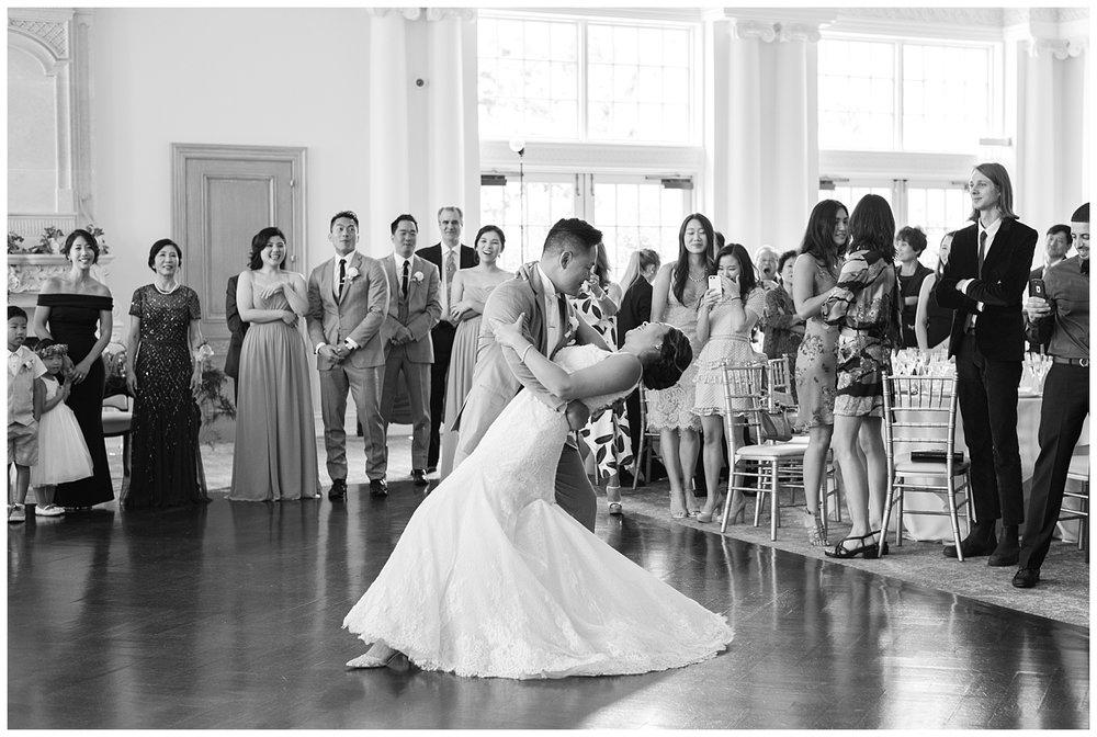 park-chateau-wedding-fabiana-skubic-photography (54).jpg