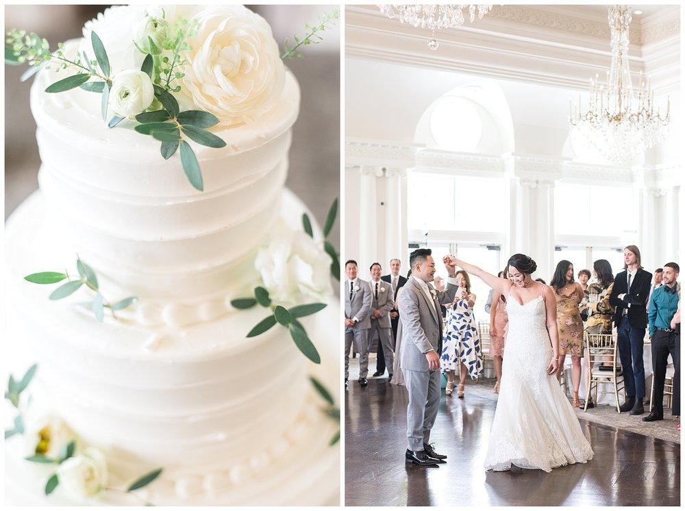 park-chateau-wedding-fabiana-skubic-photography (55).jpg