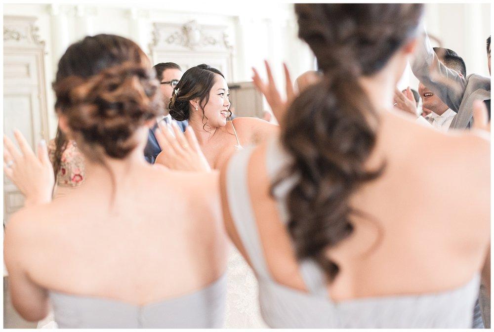 park-chateau-wedding-fabiana-skubic-photography (57).jpg