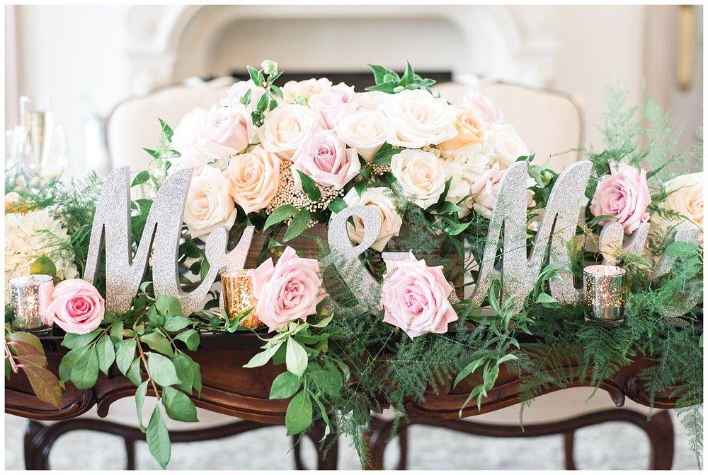 park-chateau-wedding-fabiana-skubic-photography (56).jpg