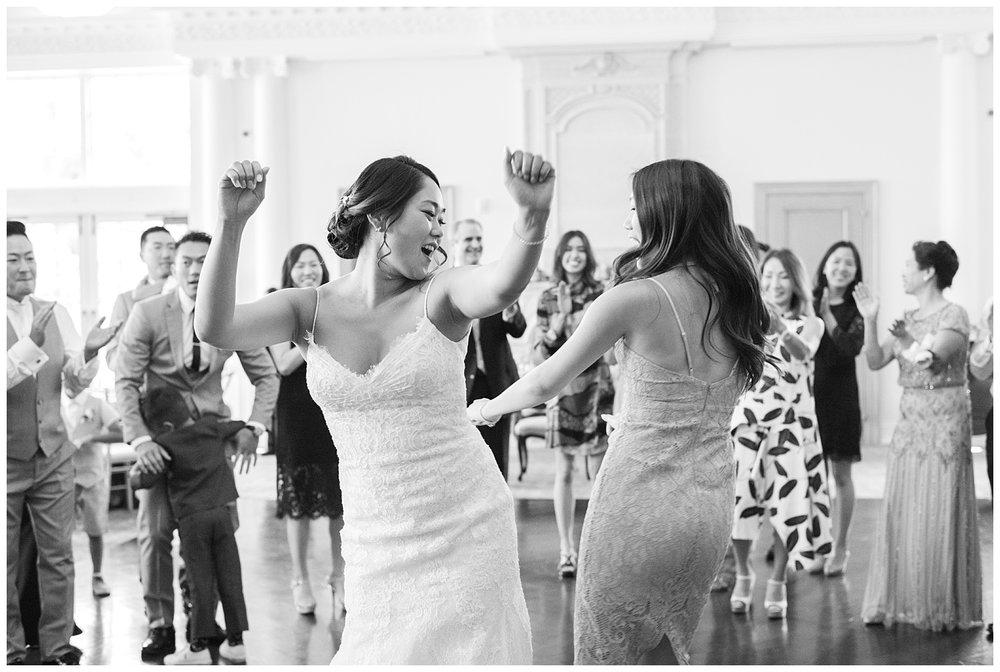 park-chateau-wedding-fabiana-skubic-photography (62).jpg