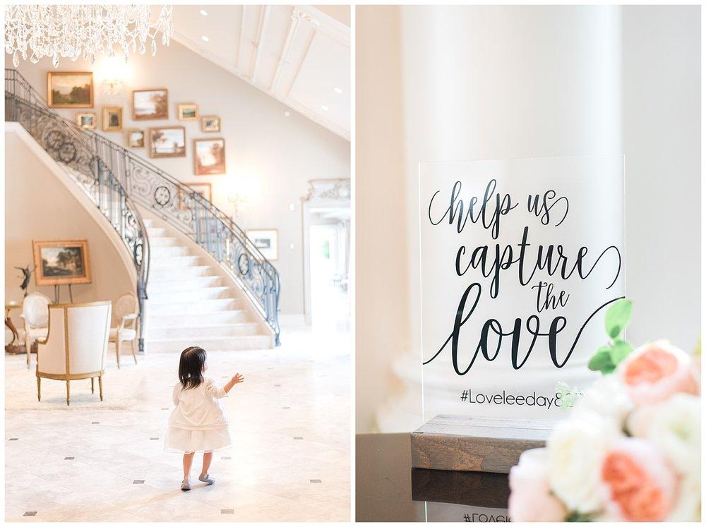 park-chateau-wedding-fabiana-skubic-photography (63).jpg