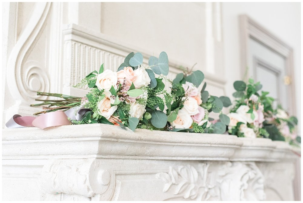 park-chateau-wedding-fabiana-skubic-photography (65).jpg