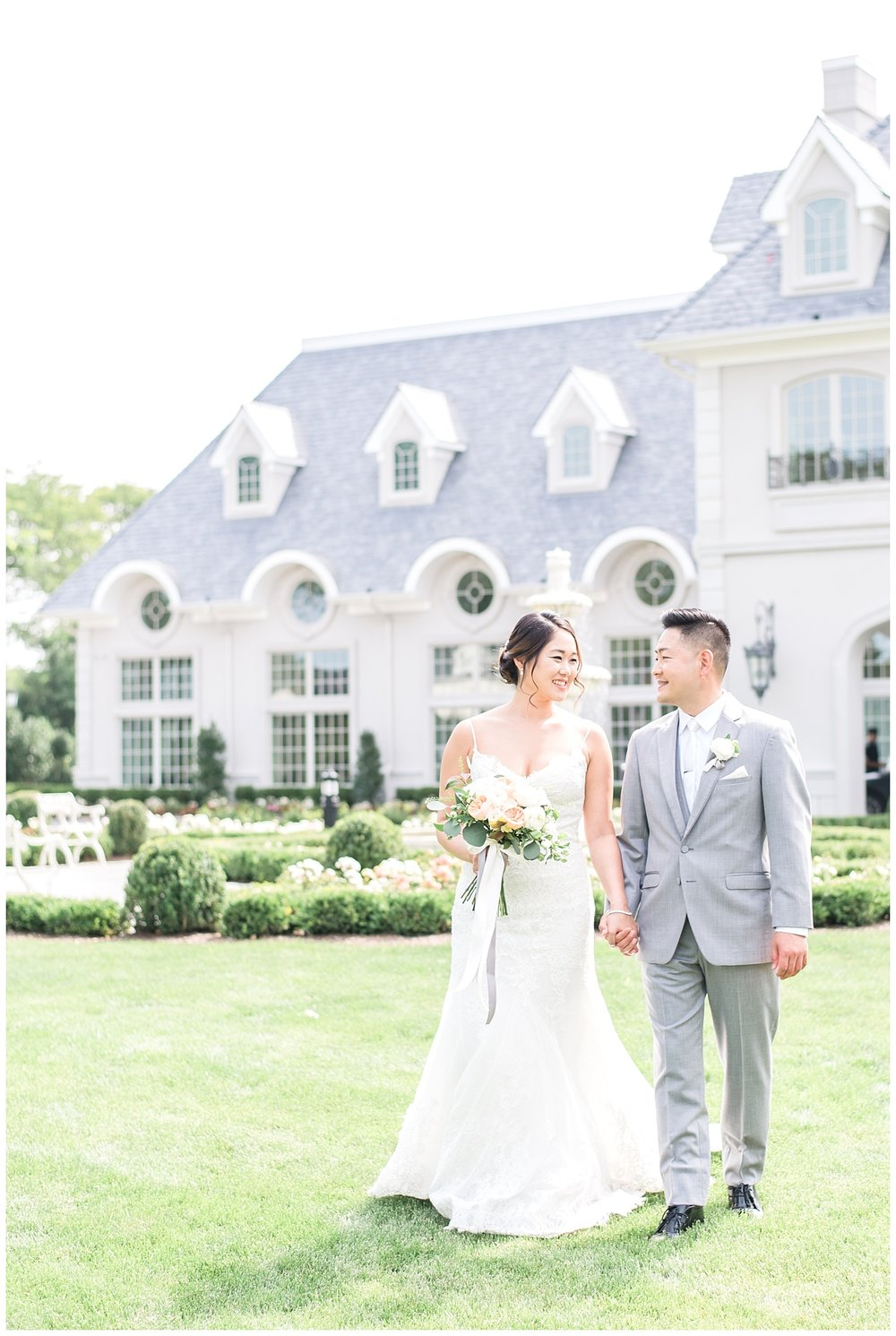 park-chateau-wedding-fabiana-skubic-photography (32).jpg