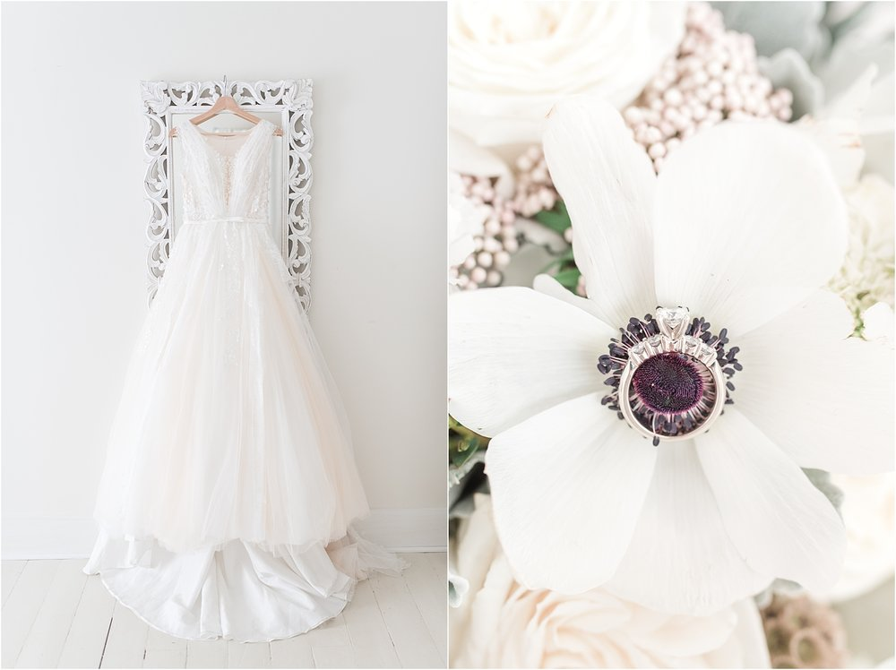 winter_bridal_inspiration_fabiana_skubic_wedding_photographer (2).jpg