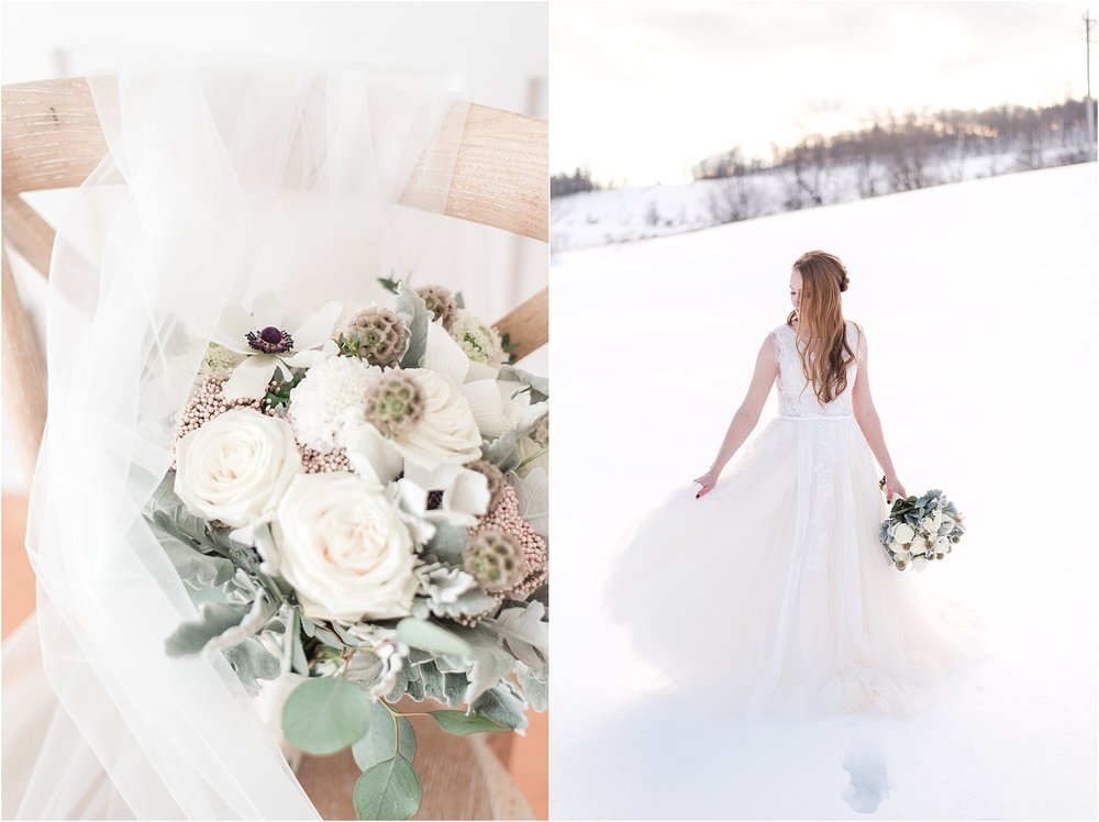 winter_bridal_inspiration_fabiana_skubic_wedding_photographer (5).jpg