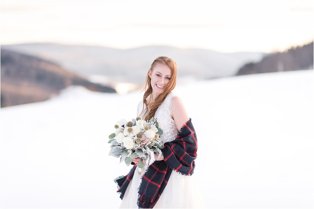winter_bridal_inspiration_fabiana_skubic_wedding_photographer (6).jpg