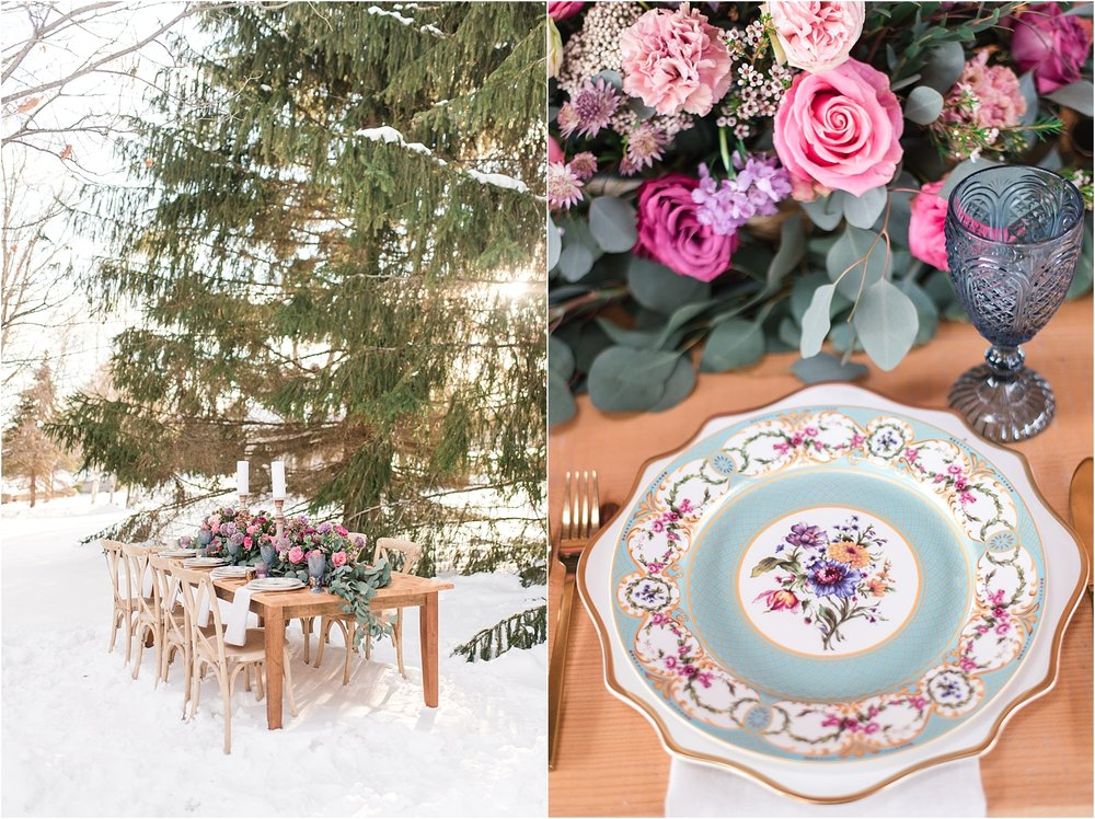 winter_bridal_inspiration_fabiana_skubic_wedding_photographer (7).jpg