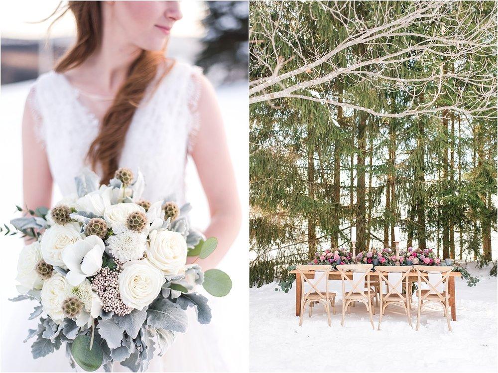 winter_bridal_inspiration_fabiana_skubic_wedding_photographer (10).jpg