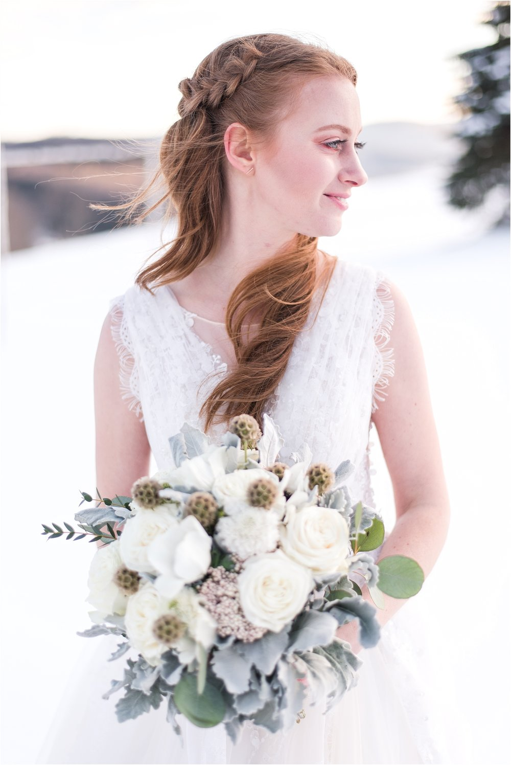 winter_bridal_inspiration_fabiana_skubic_wedding_photographer (11).jpg