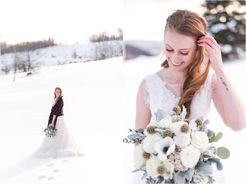 winter_bridal_inspiration_fabiana_skubic_wedding_photographer (17).jpg