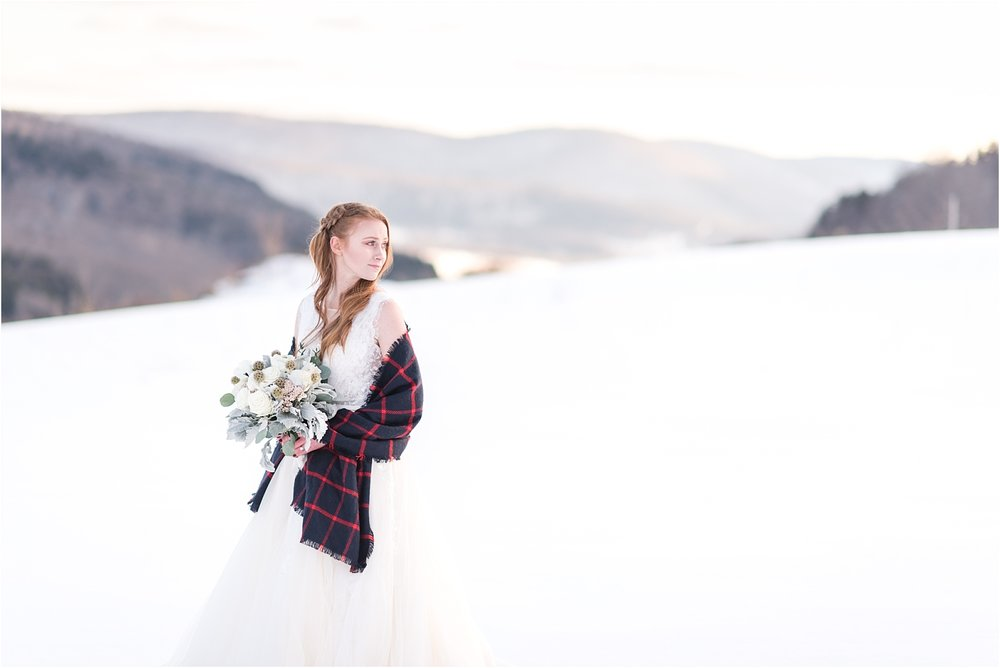 winter_bridal_inspiration_fabiana_skubic_wedding_photographer (19).jpg